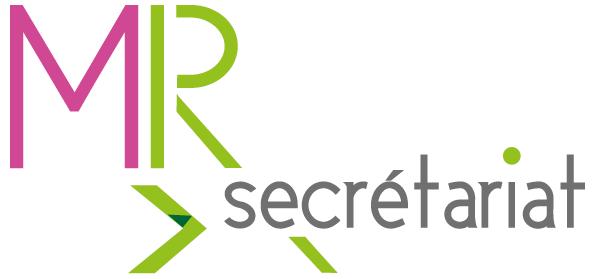 MR Secretariat